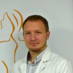 Барков Андрей Анатольевич