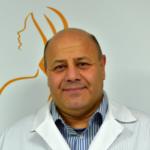 Базад Хусам Абдурахман