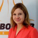 Чеченева Елена Викторовна