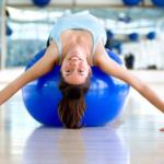 лечебная физическая культура при остеохондрозе