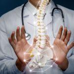методики лечения позвоночной грыжи