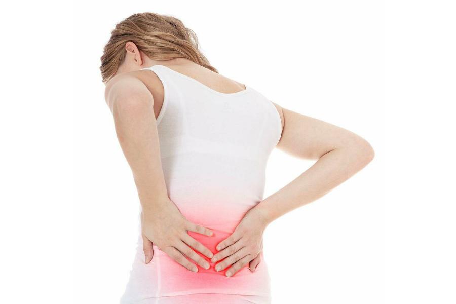 какие симптомы при остеохондрозе, лечение остеохондроза
