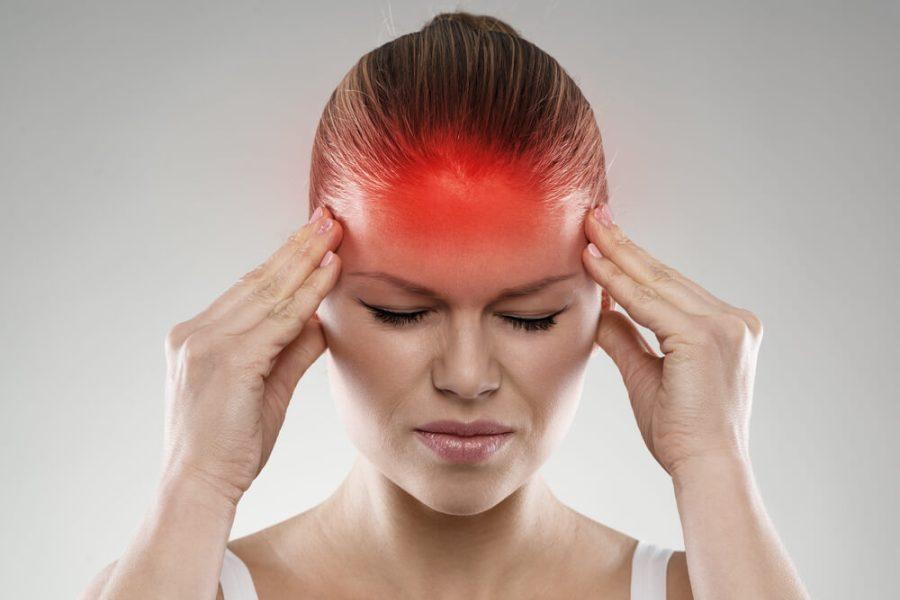 почему возникает инсульт у женщин