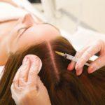 prp-терапия и плазмотерапия