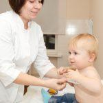 Решаем проблемы в области детской неврологии комплексно