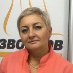 Соколова Елена Федоровна
