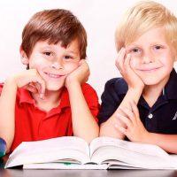 задерживается развитие речи в дошкольном возрасте